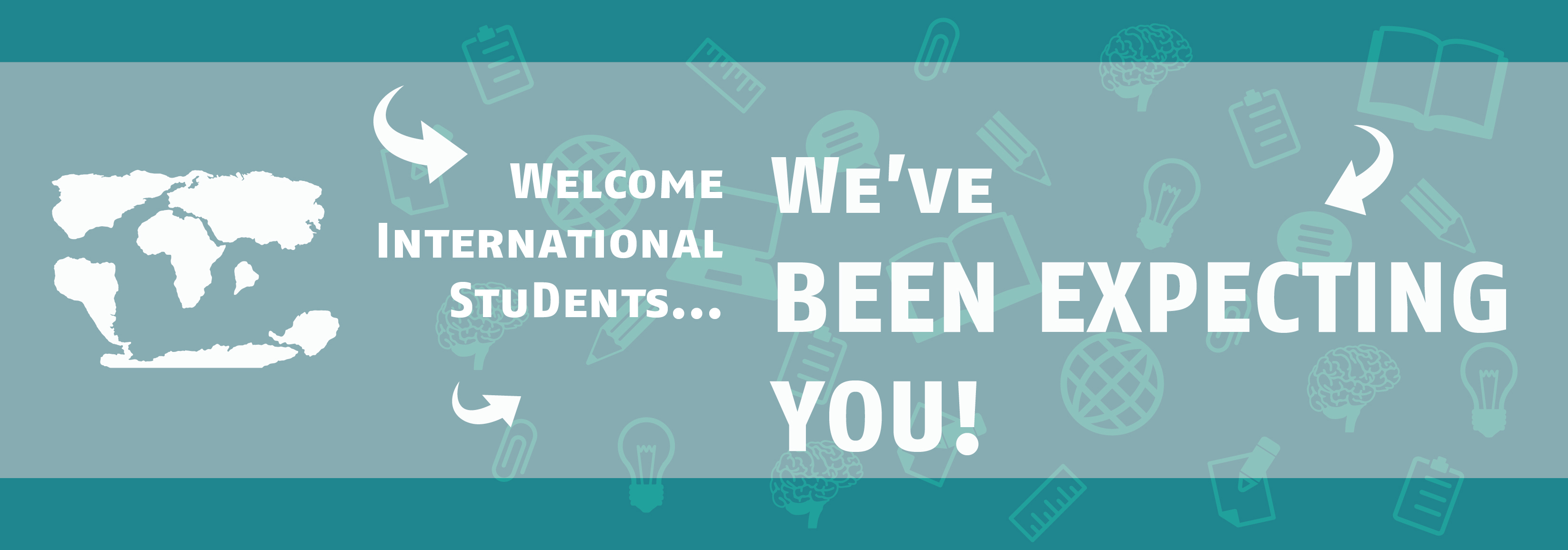 Sciences Po Lille Welcome international students